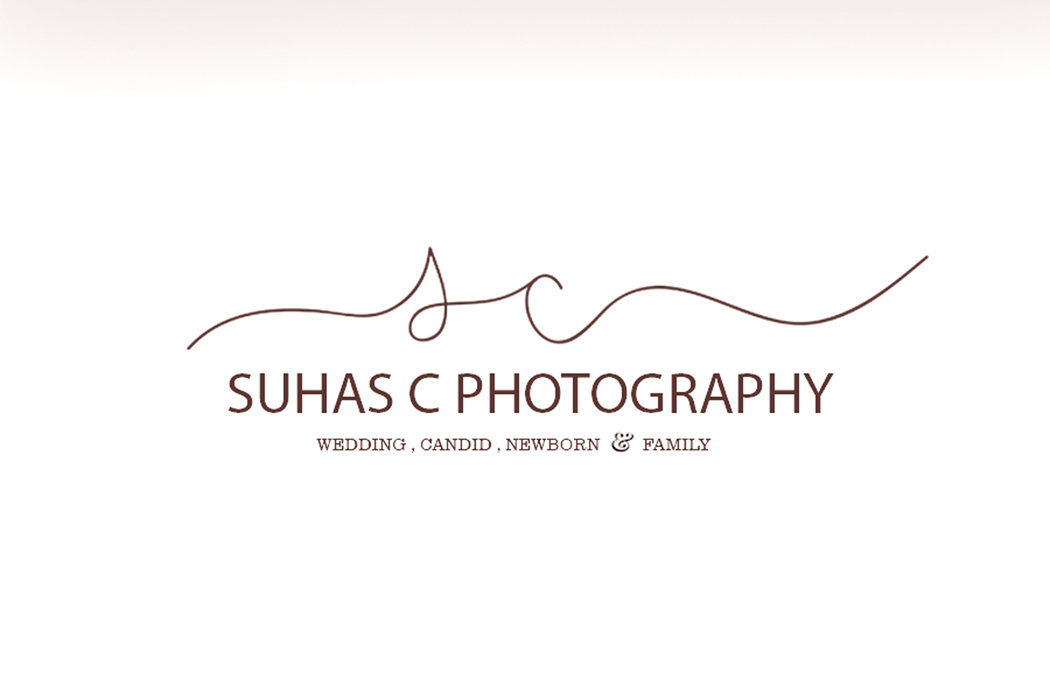 Suhas C Photography
