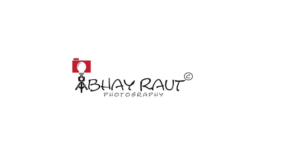 Abhay Raut Photography