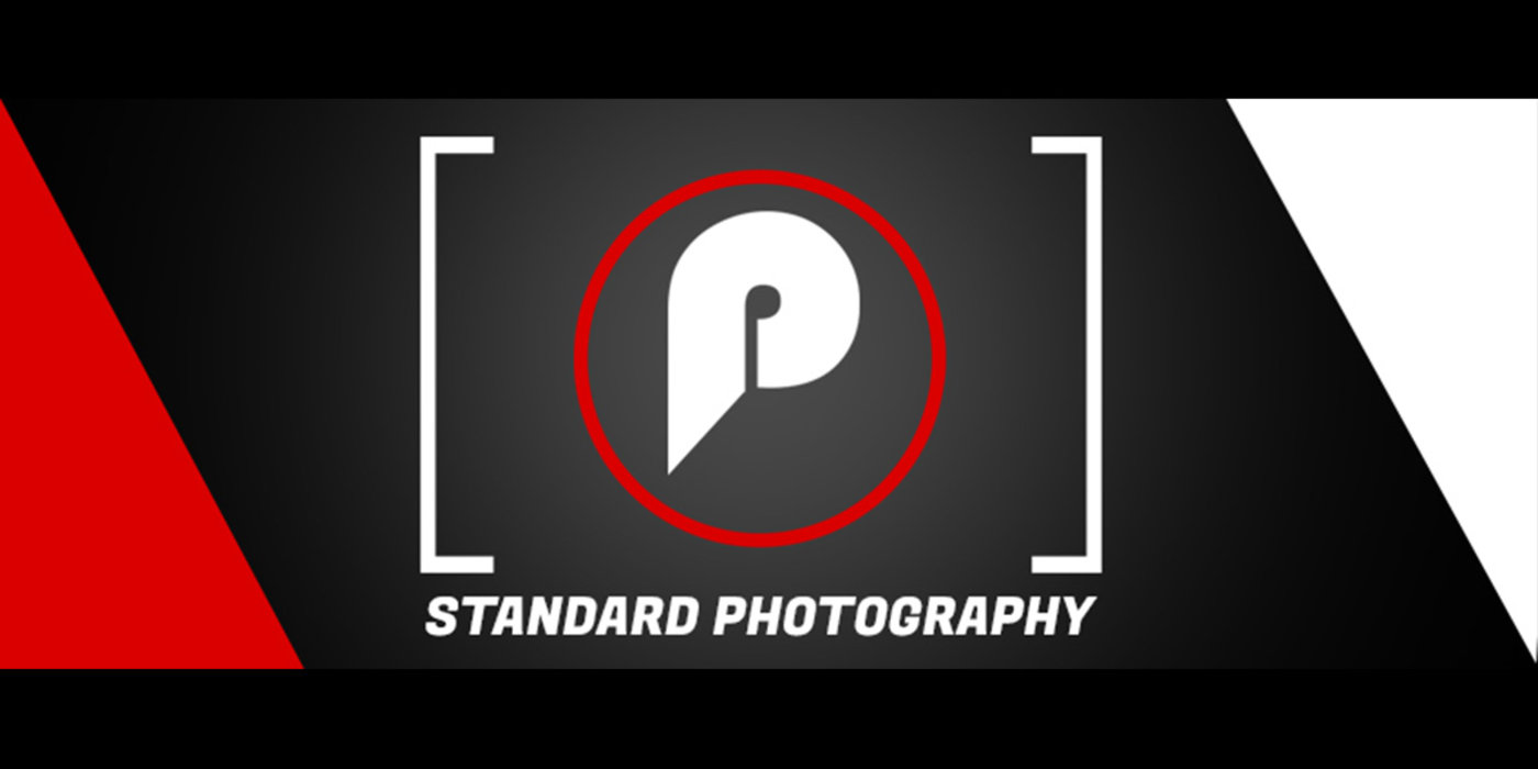 Standard Photography