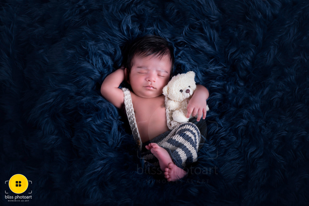 Bliss photoart babies kids photographer in kochi