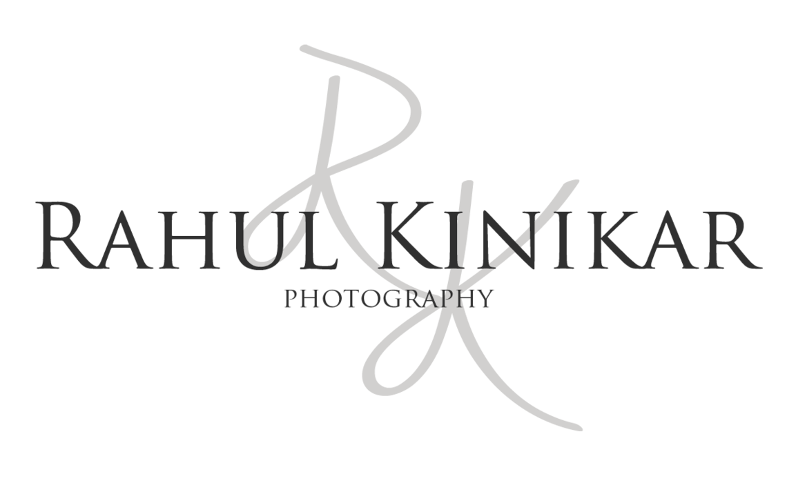 The RK Photography Studio