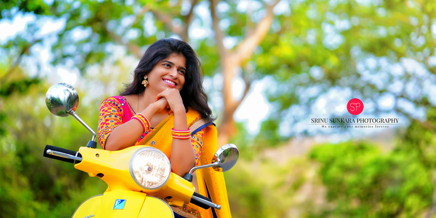Srinu Sunkara Photography