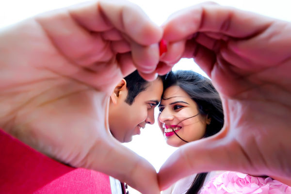 Canvera Wedding Photography: Best Professional Wedding Photographers In Hisar