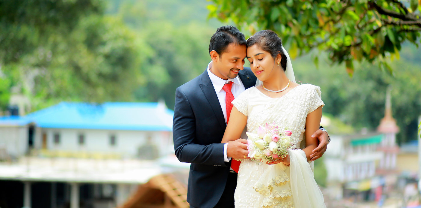 Real Images Cinematic Wedding Films & Pictures