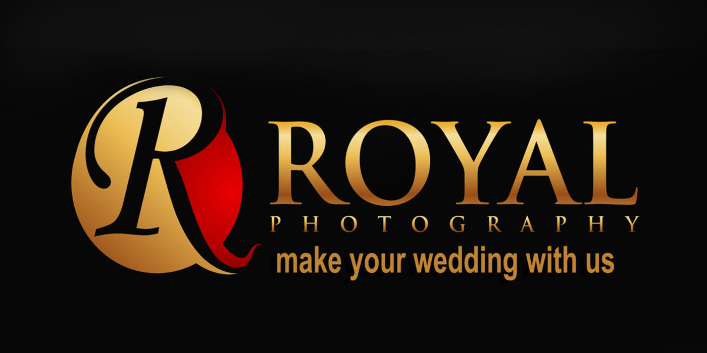 ROYAL PHOTOGRAPHY