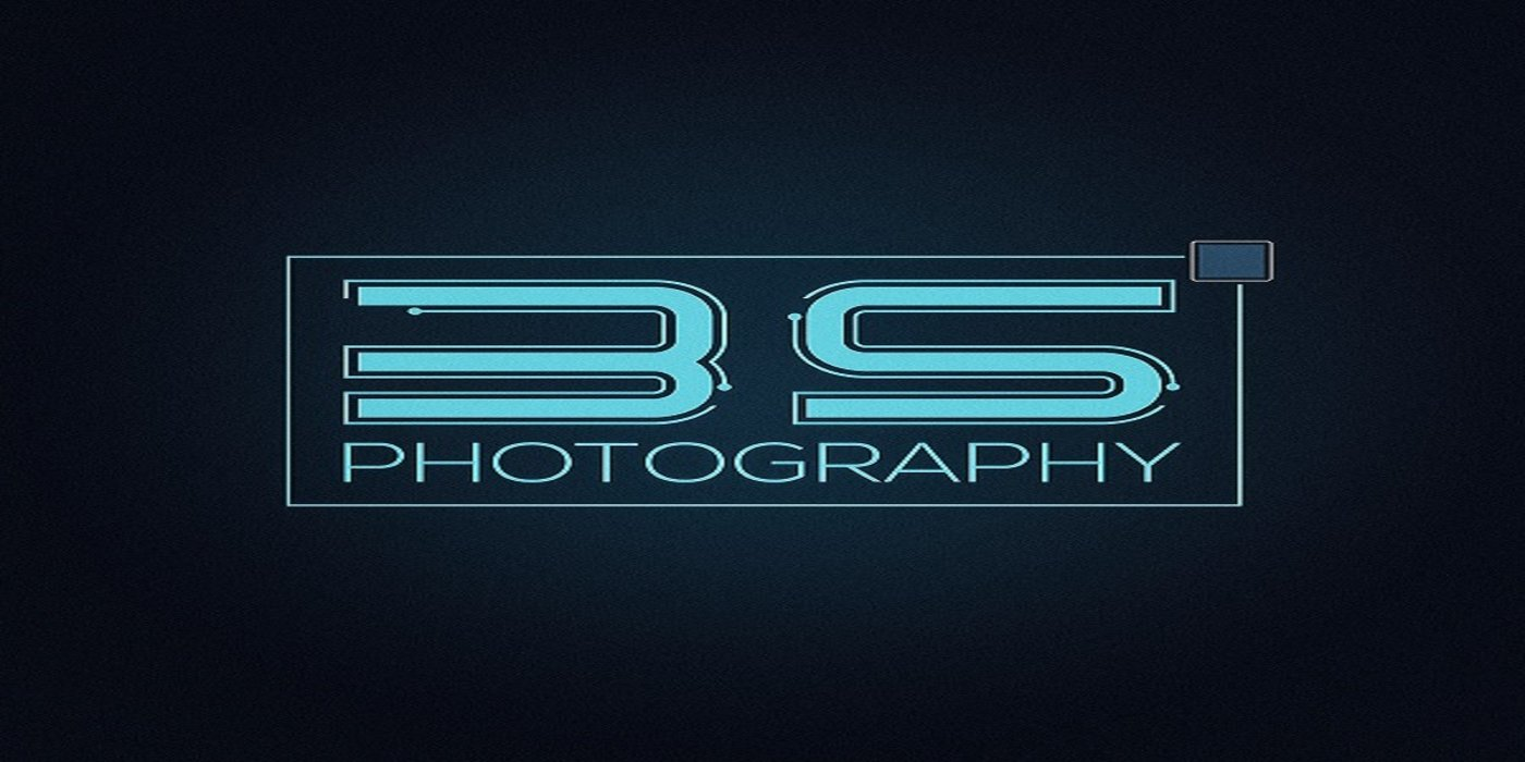 3S Photography