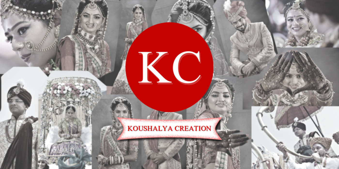 Koushalya Creation