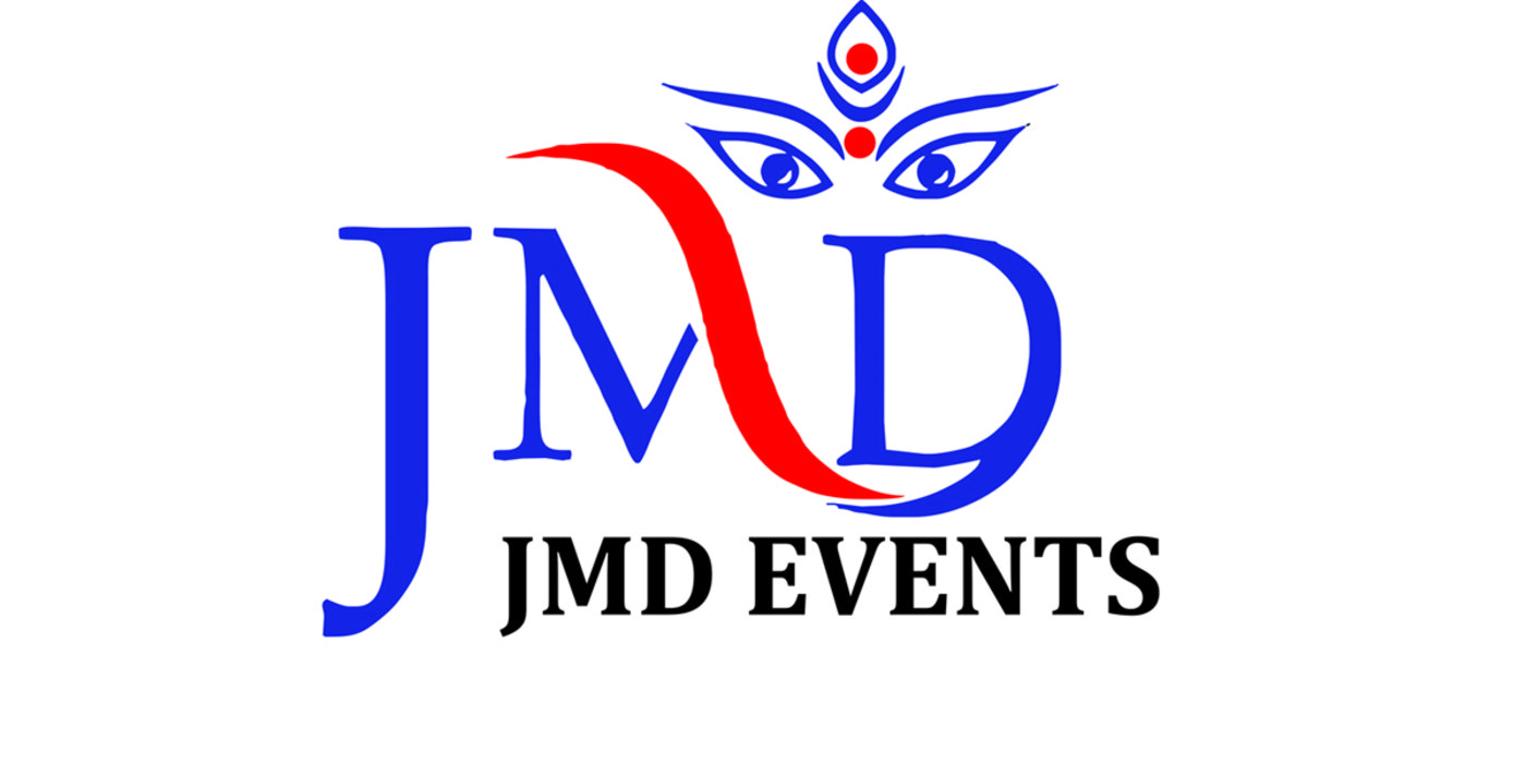 JMD Events