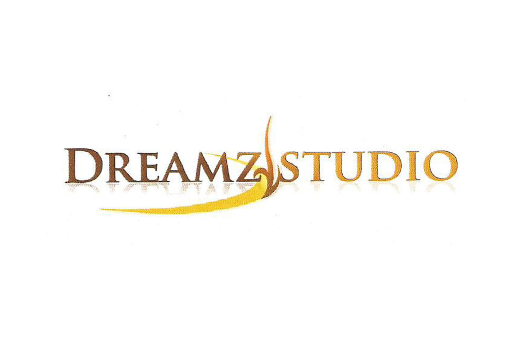 DREAMS STUDIO