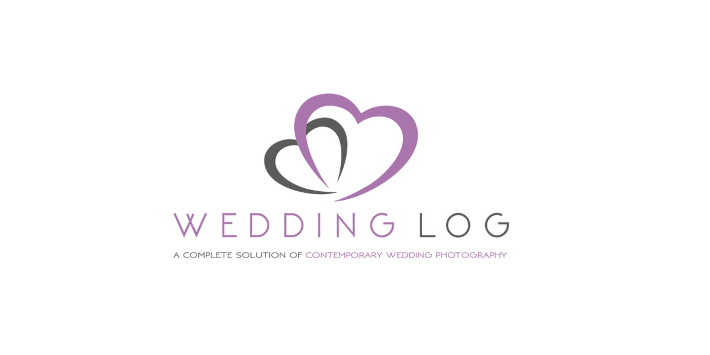 Wedding Log
