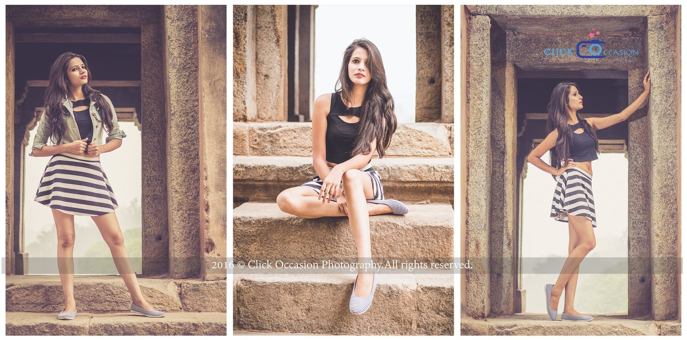 Click Occasion Photography