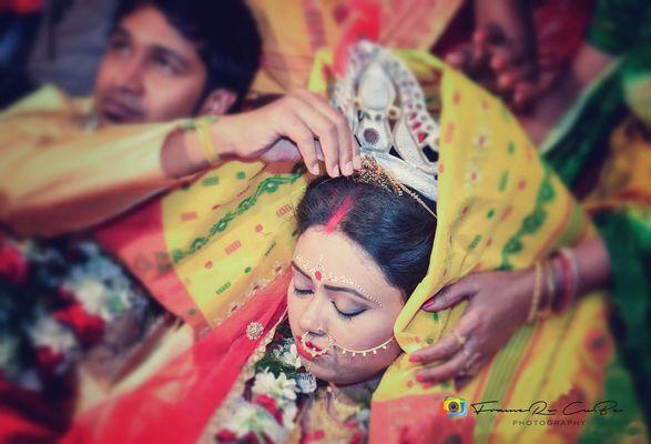 Canvera Wedding Photography: Best Professional Wedding Photographers In Jaguli