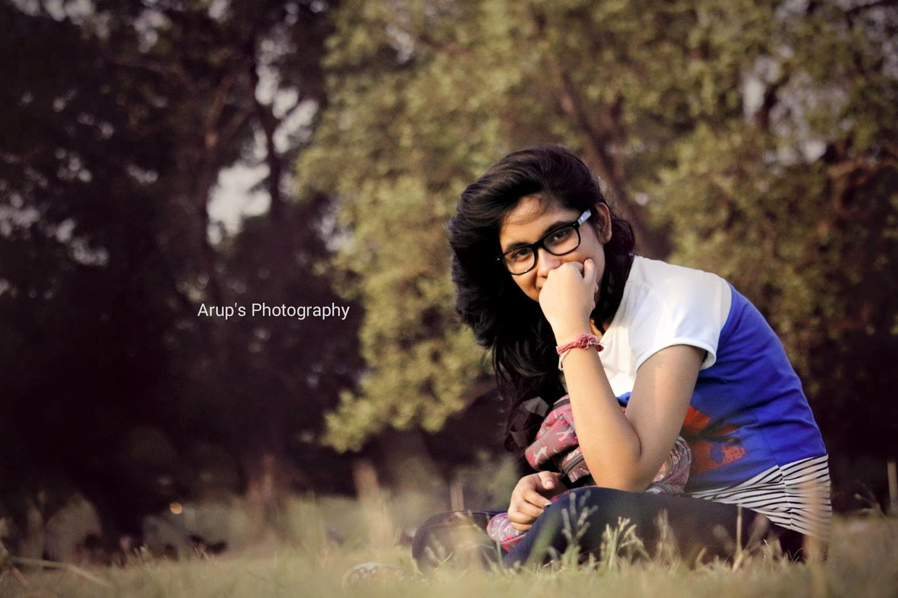 Arup's Photography