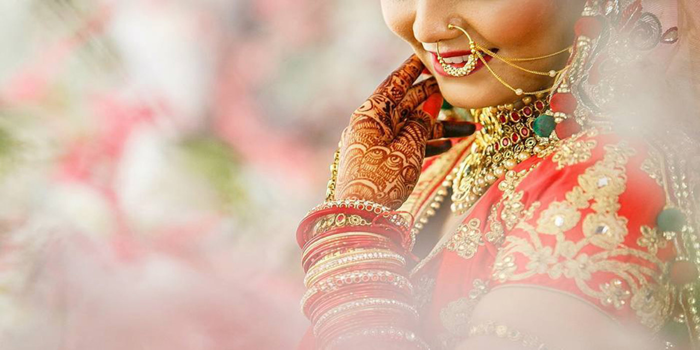 Candid Wedding Photography Haldwani