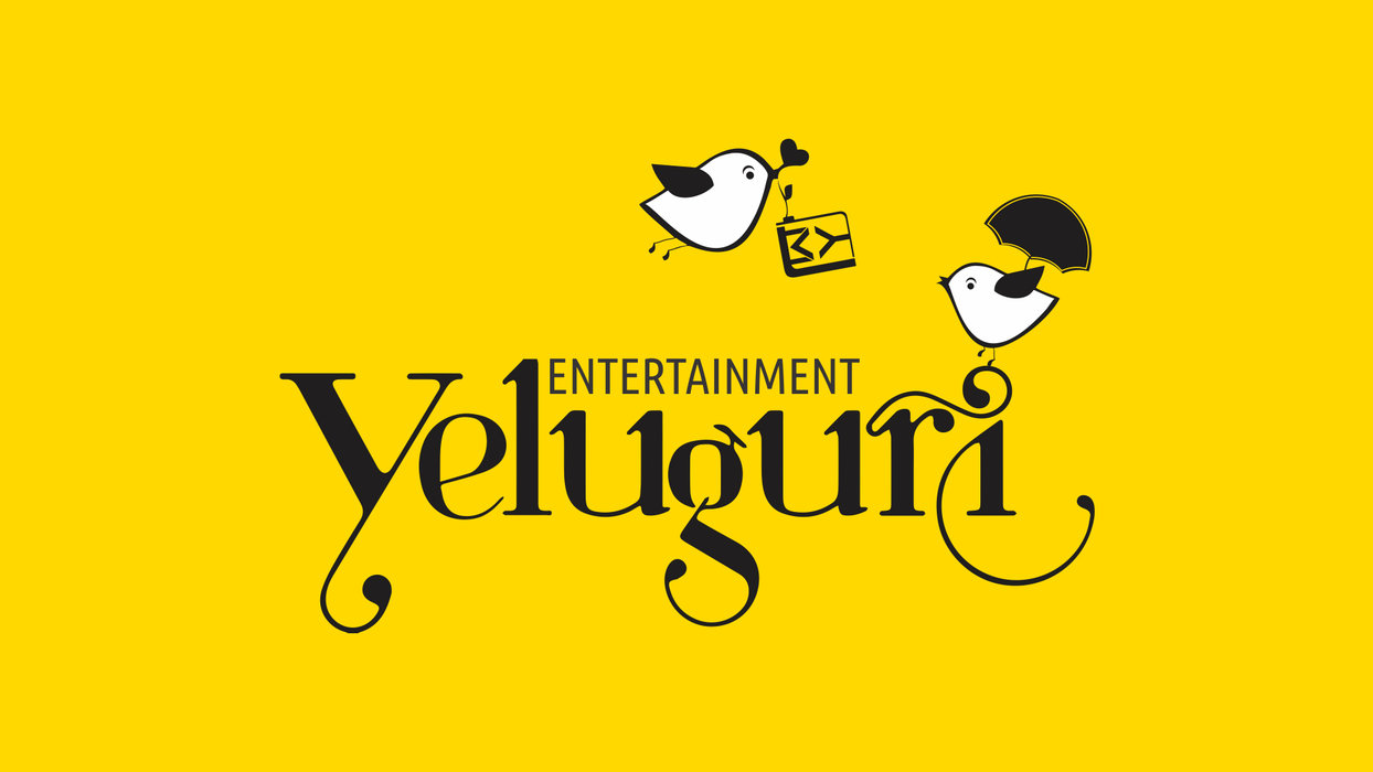 Yeluguri Entertainment