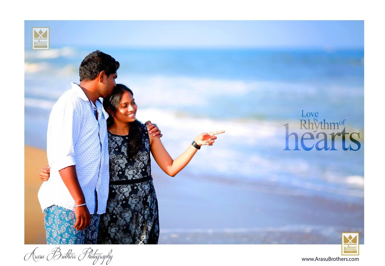 Arasu Brothers Photography