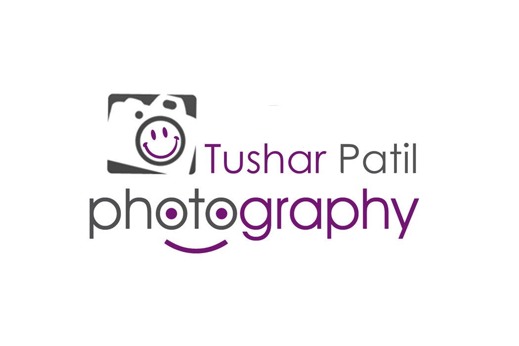 Tushar Patil Photography