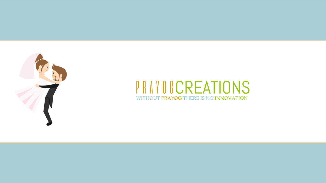 Prayog Creations