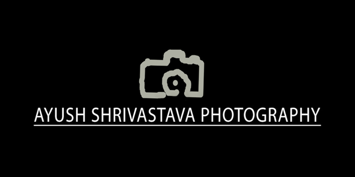 Ayush Shrivastava Photography