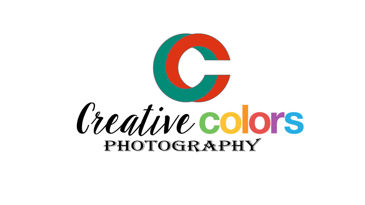 Creative Color's Photography