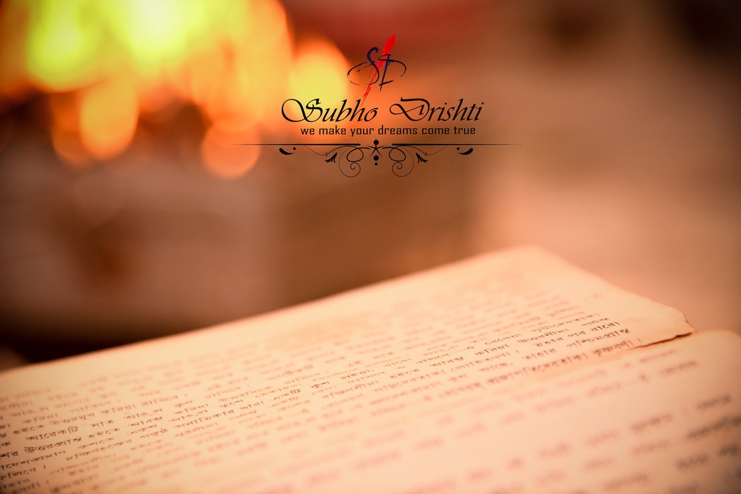 SUBHO DRISHTI Photography