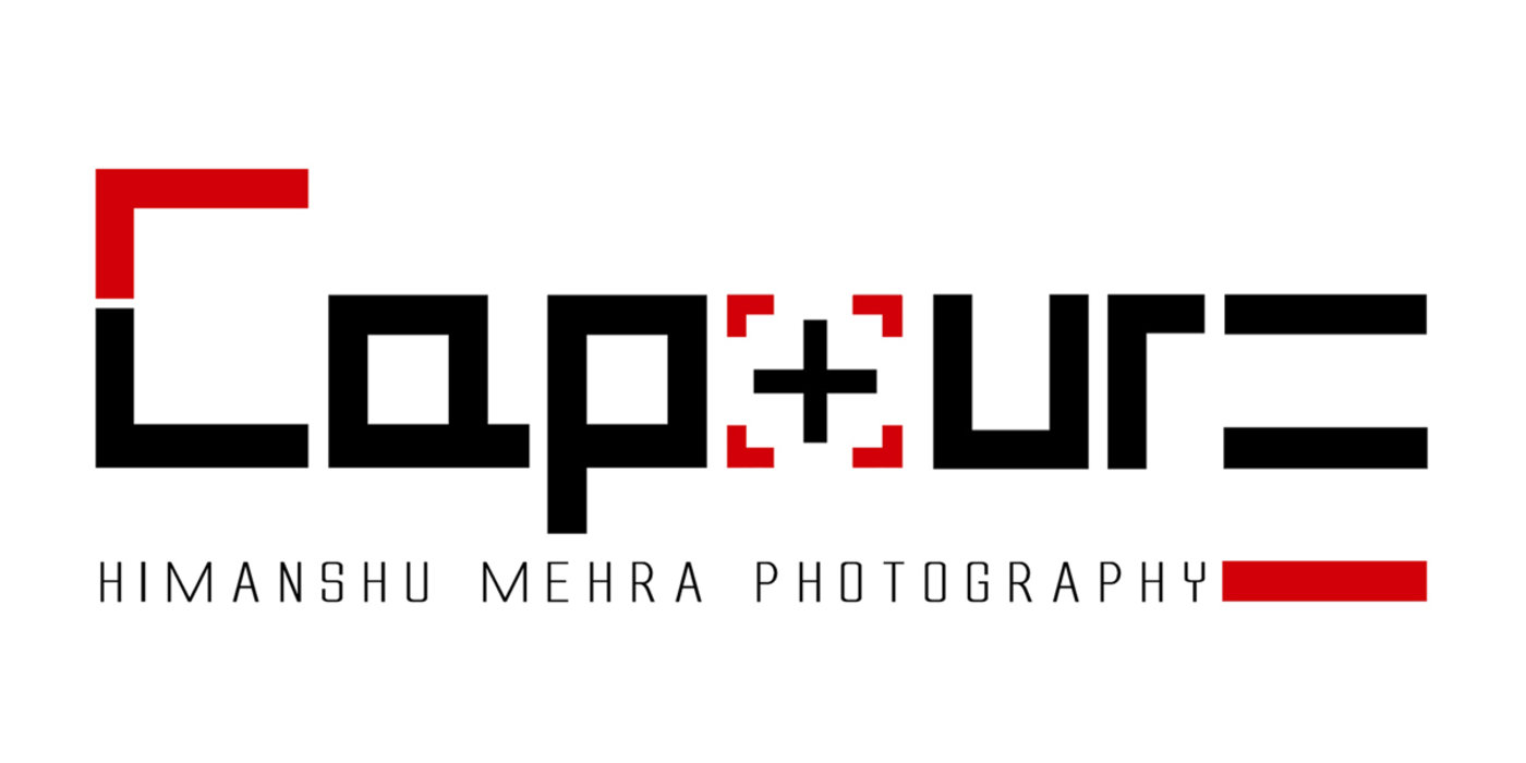 Capture Studio | Phtostudio Cover Image