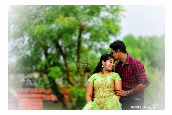 Canvera Wedding Photography: Best Professional Wedding Photographers In Ottapalam