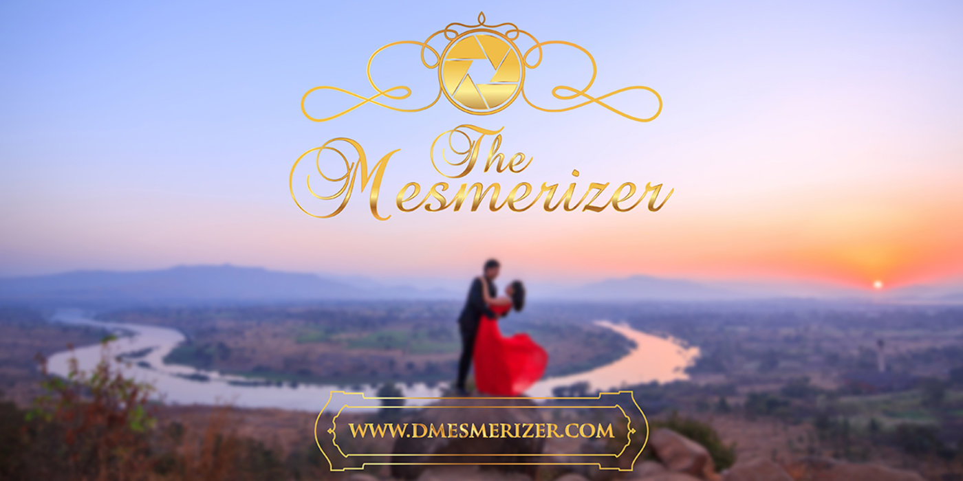 The Mesmerizer