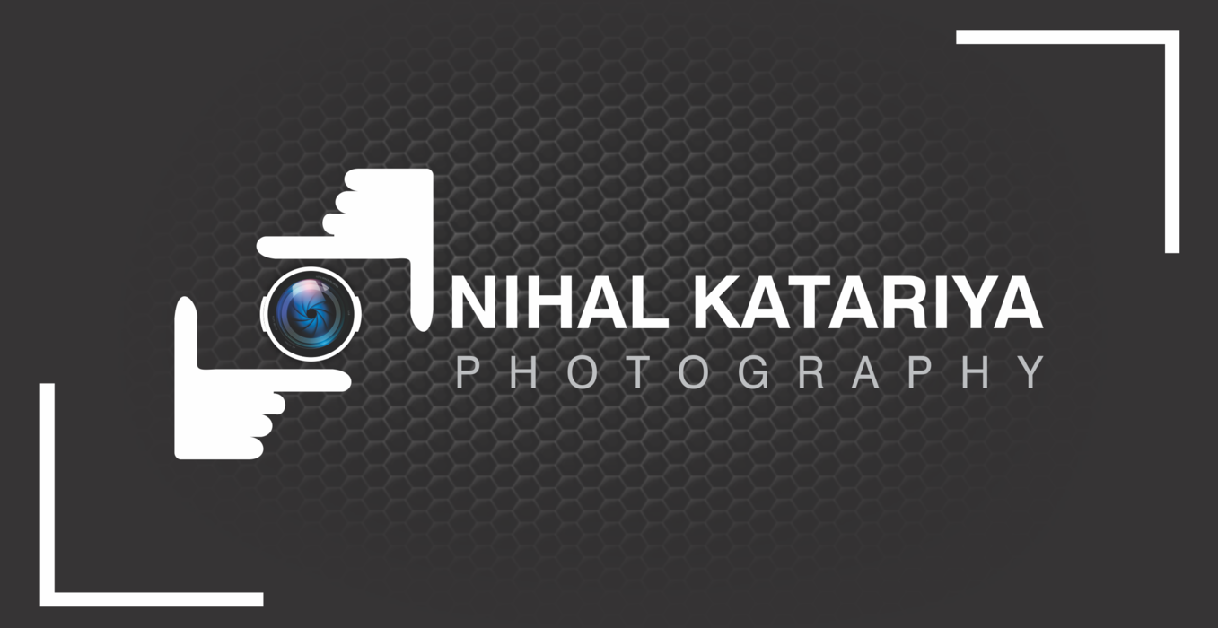Nihal katariya Photography