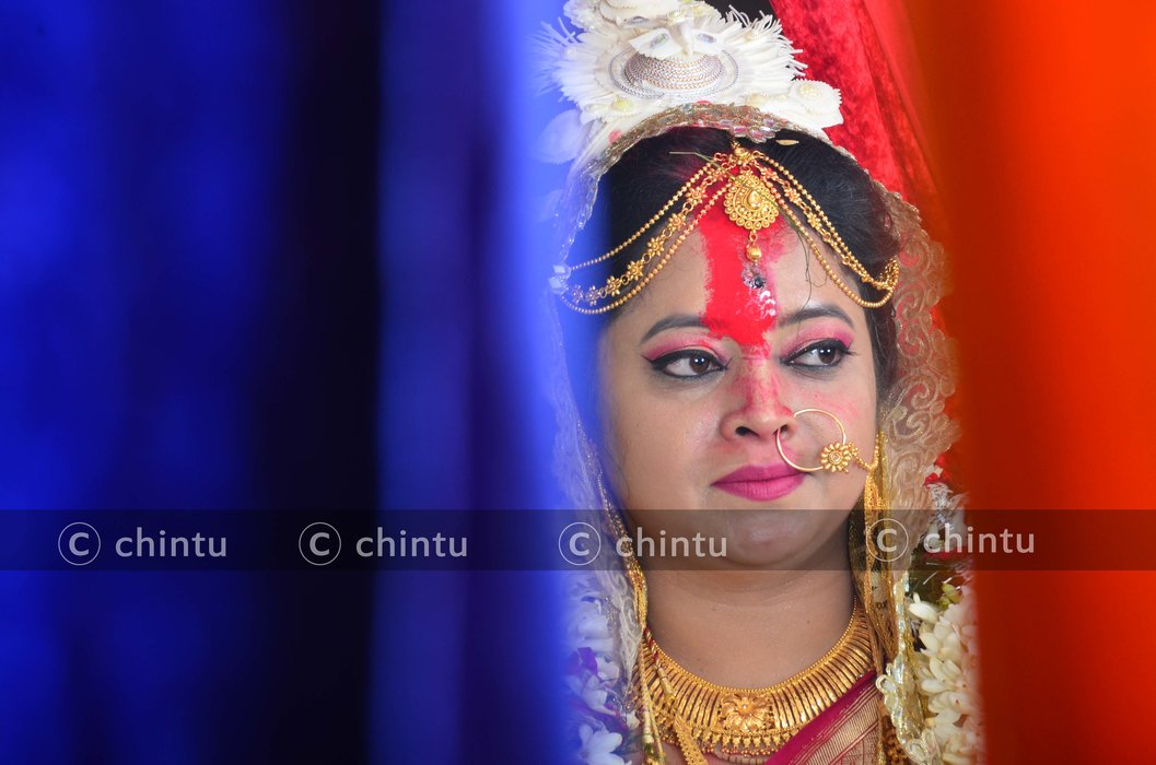 Chintu Photography