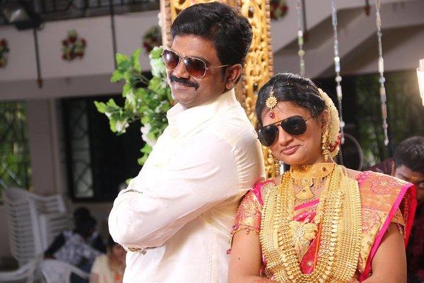 M SHADOWS PHOTOGRAPHY - Wedding Photographer in Virudhunagar