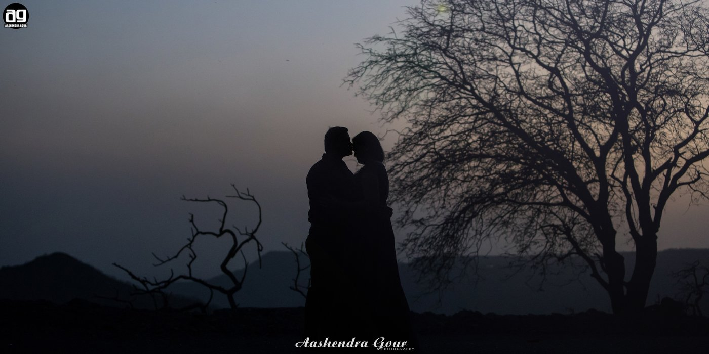 Aashendra Gour Photography