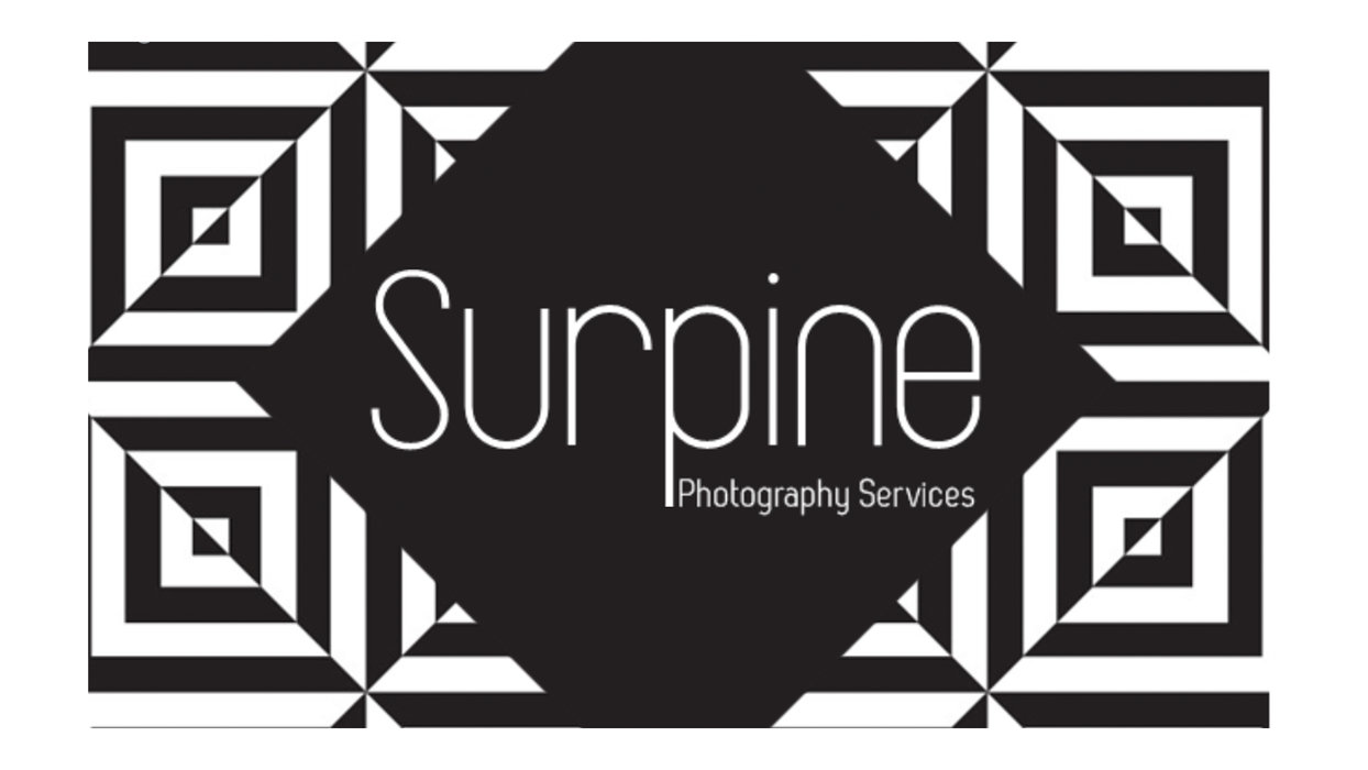 Surpine Photography Services