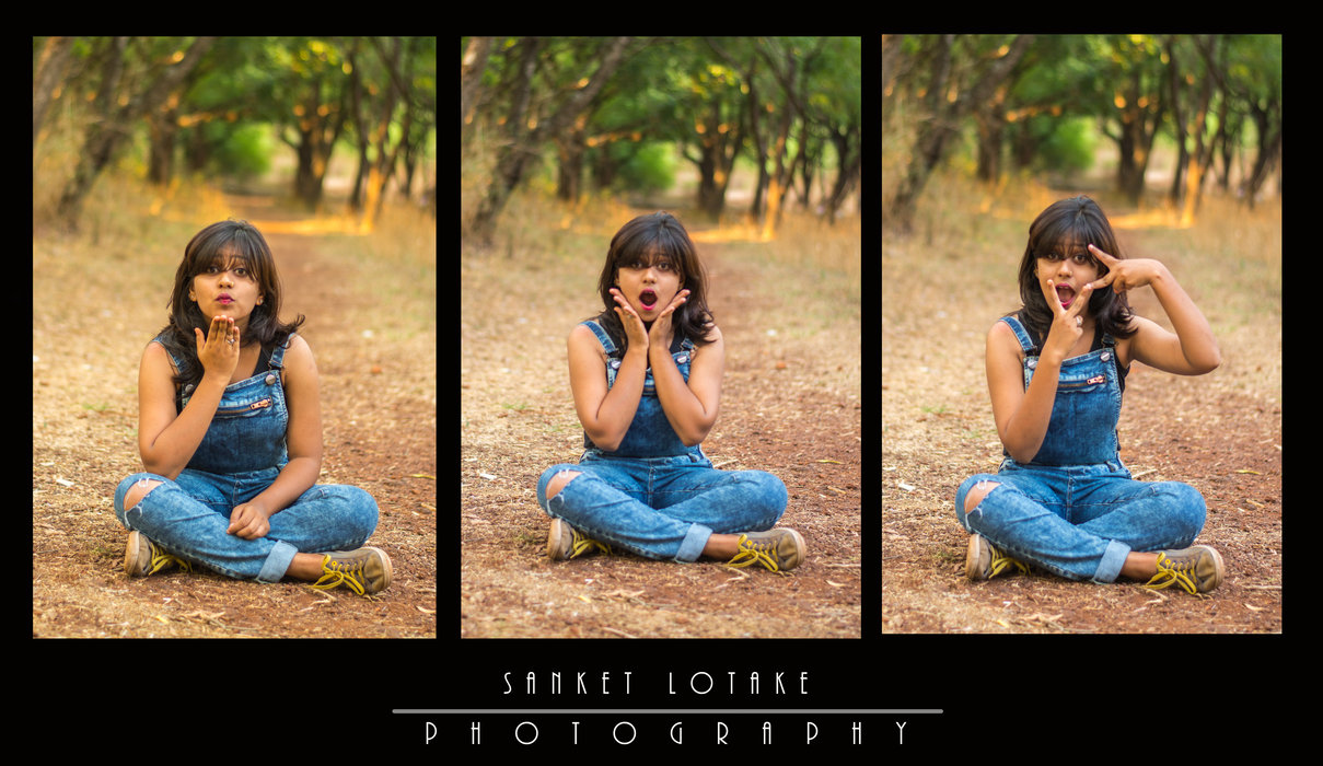Sanket Lotake Photography