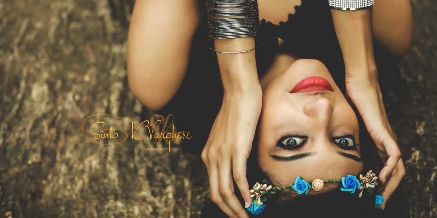 Sinto K Varghese Photography