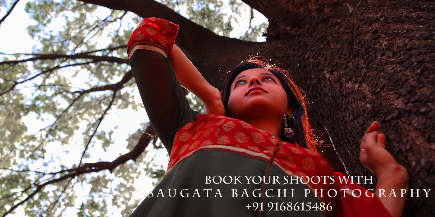 Saugata Bagchi Photography