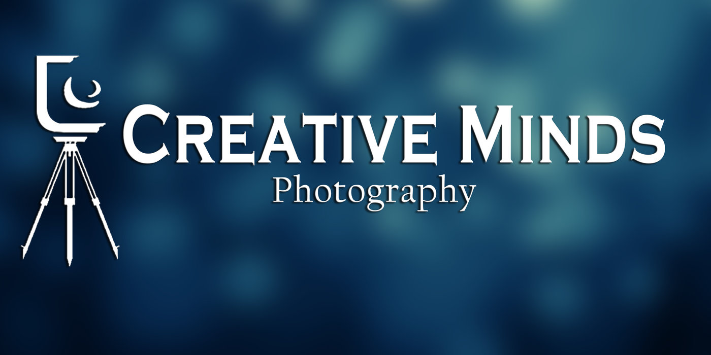 Creative Minds Photography