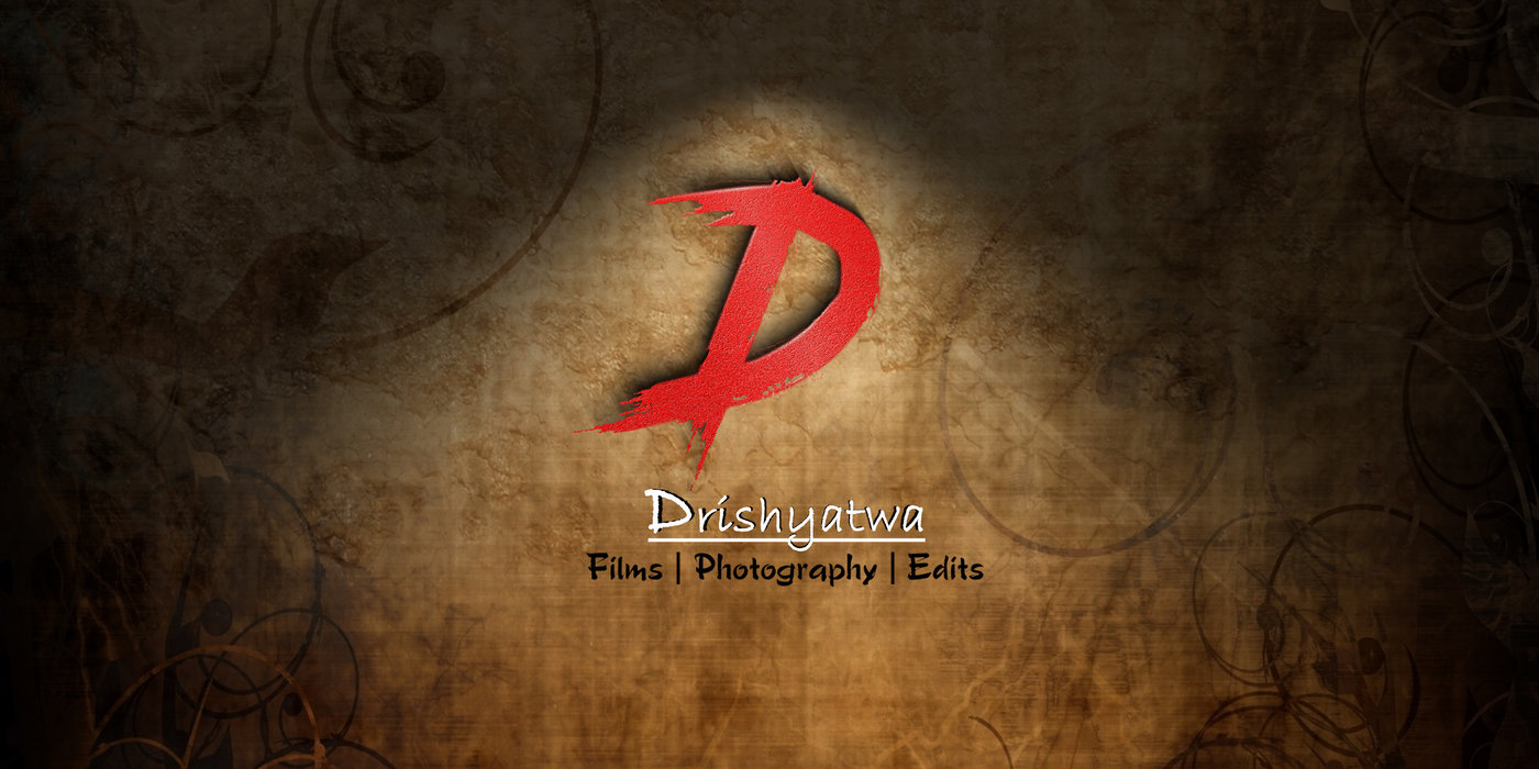Drishyatwa Films, Photography & Edits