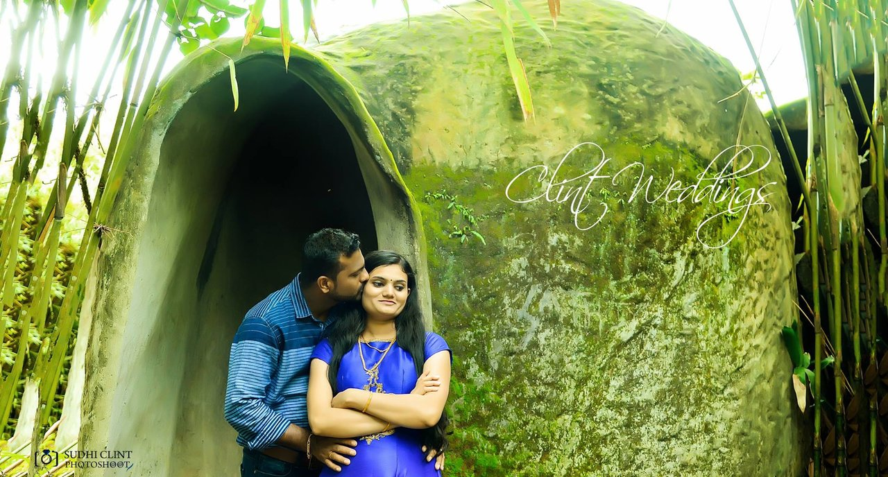 Sudhi Clint Phototgraphy
