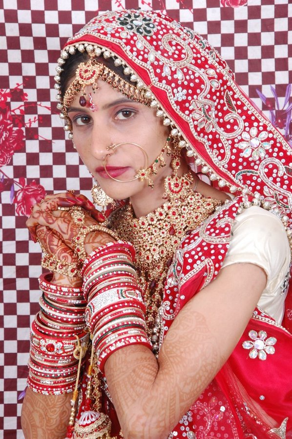 Bishnoi Dj & Photo Studio Badopal