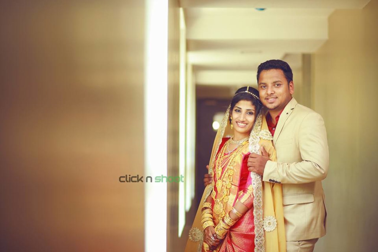 CLICK N SHOOT photography