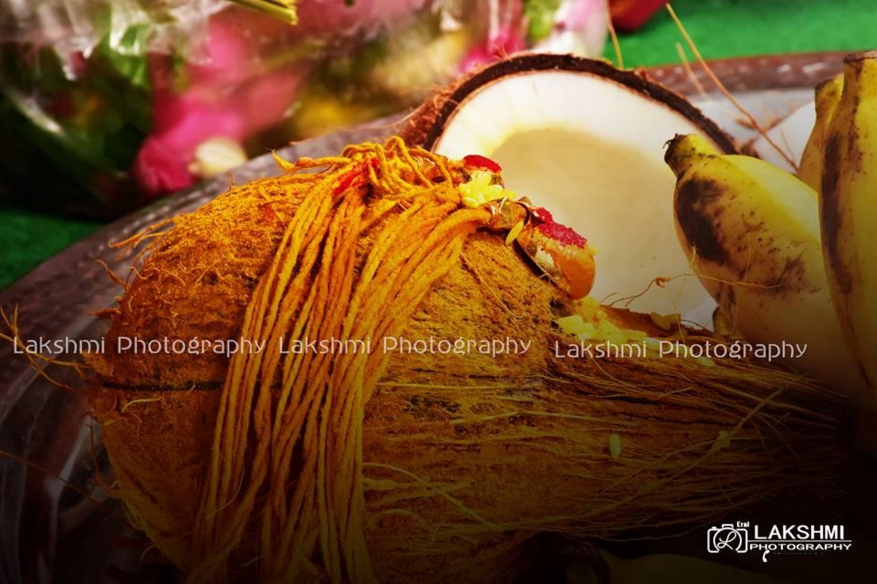 Lakshmi Photography