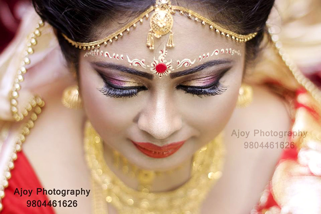 Ajoy Saha Photography
