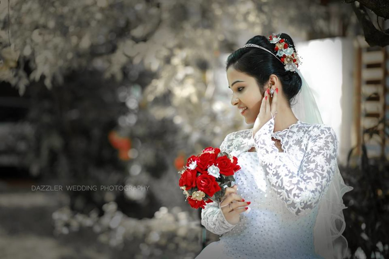 Dazzler Wedding Photography