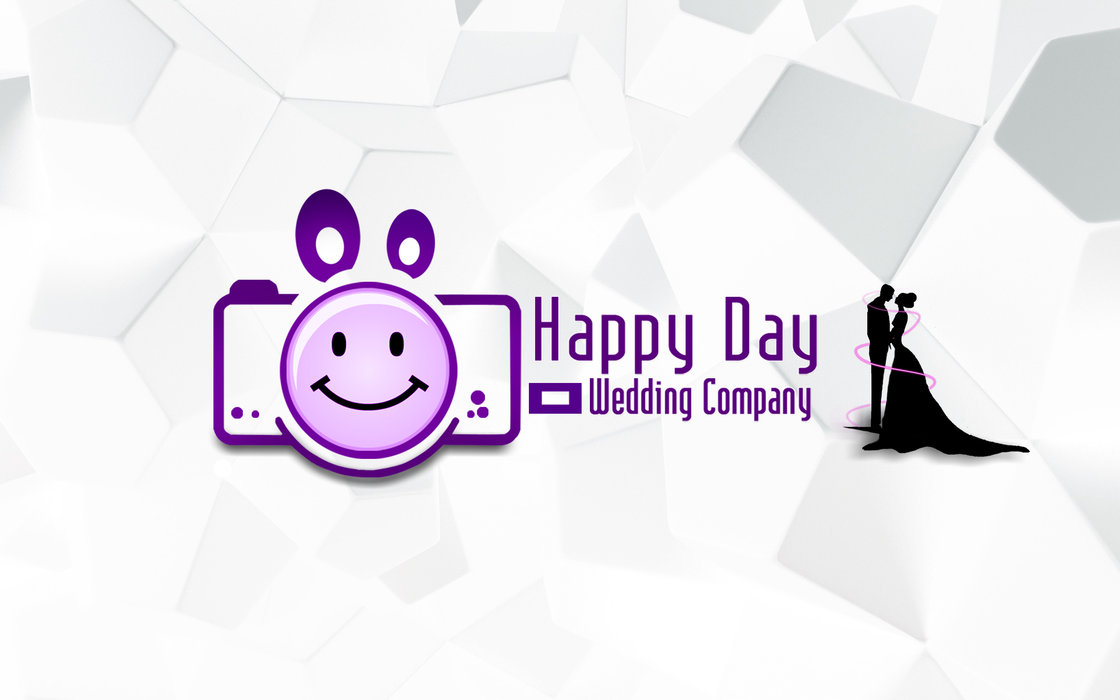 Happy Day Wedding Company | Phtostudio Cover Image