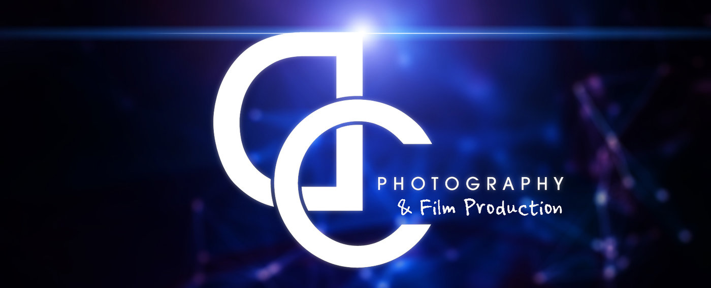 DC Photography & Film Production