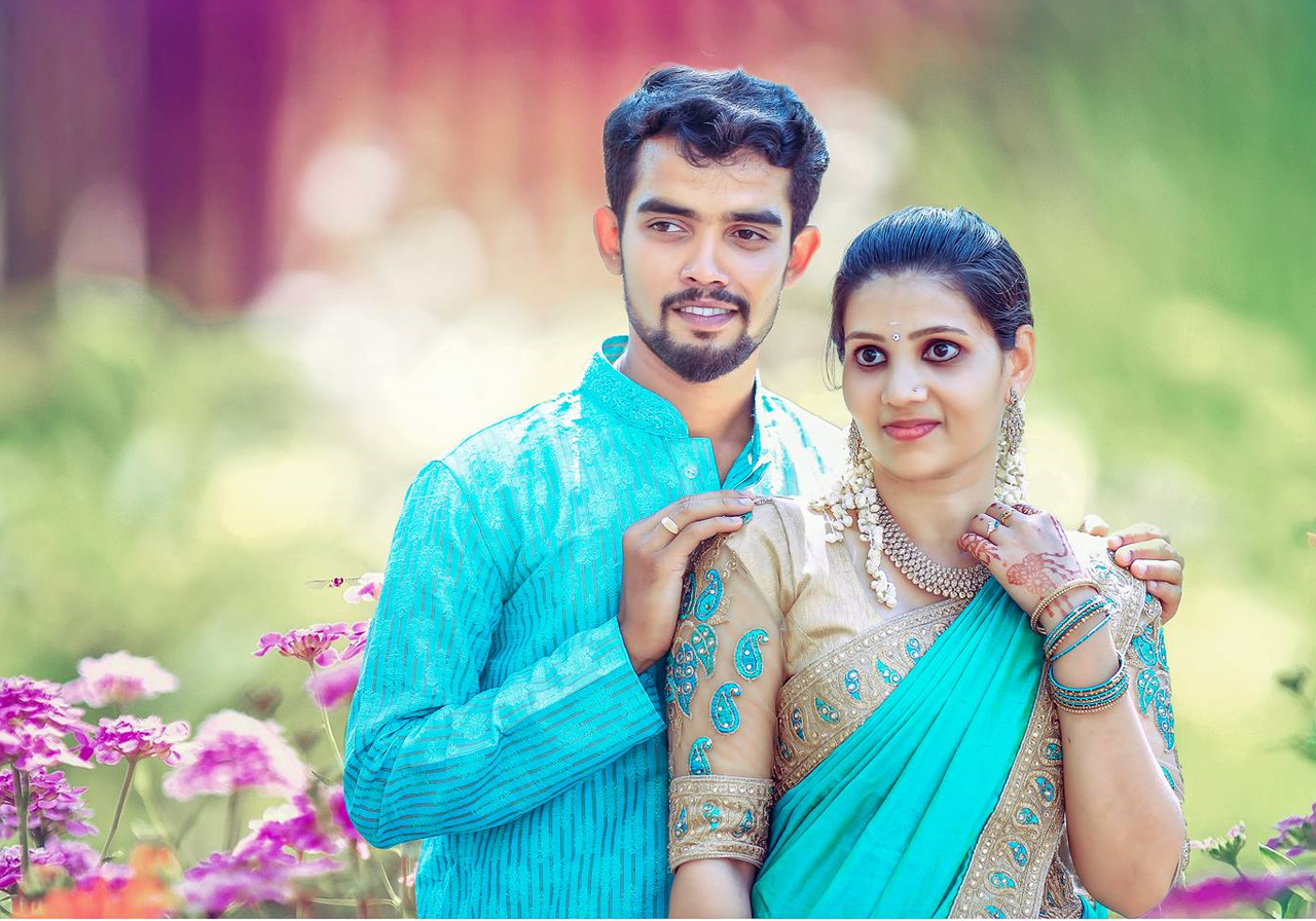 Achu's Photography & Videography
