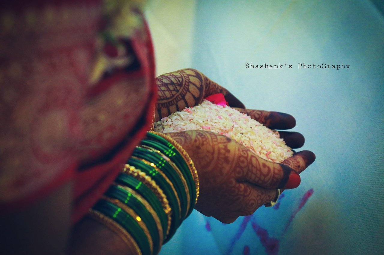 Shashank's PhotoGraphy