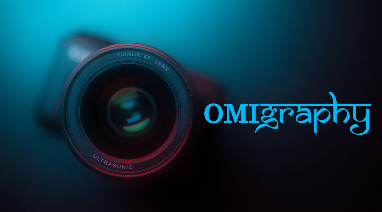OMIgraphy