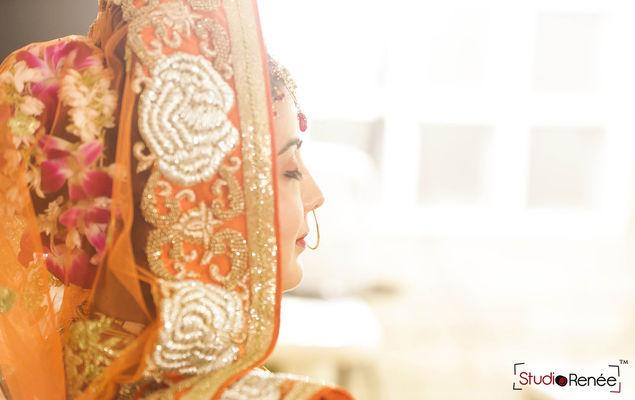 Canvera Wedding Photography: Wedding Photographers In Jaipur